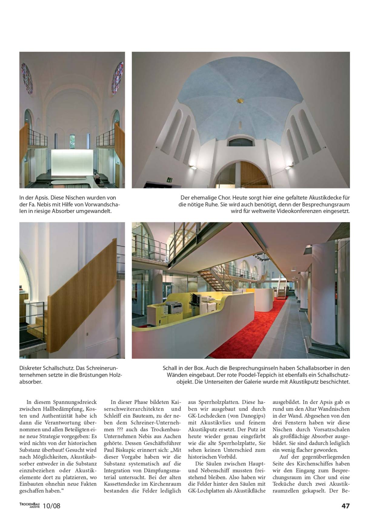 St._Alfons_page-0005
